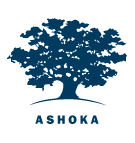 Ashoka India Fellowship