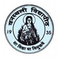 Banasthali Vidyapith Admission 2015-16