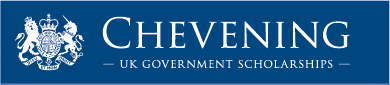 Chevening Gurukul Scholarships for Leadership and Excellence-2015