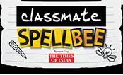Classmate Spellbee Season 7