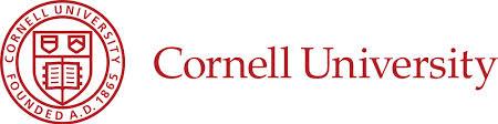 Tata Scholarship - Cornell University, NY 2015