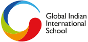 GIIS Singapore Global Citizen Scholarship 2015