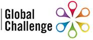 IET Global Challenge 2015