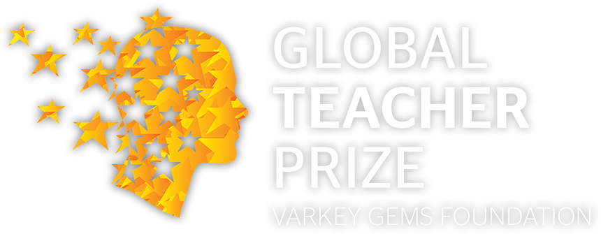 The Global Teacher Prize-Varkey GEMS Foundation 2014