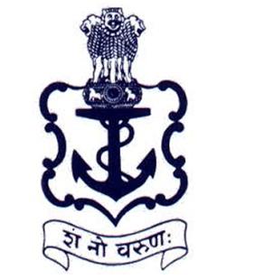 Indian Navy Sailors Recruitment under Sports Quota 2015