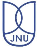 JNU Entrance Exam 2015-16