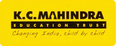 K. C. Mahindra Scholarships for Post-Graduate Studies Abroad 2015