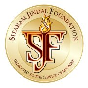 Sitaram Jindal Foundation Scholarship 2014-15