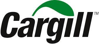 The Cargill Global Scholars Program