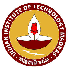Humanities and Social Sciences Entrance Examination (HSEE) IIT Madras 2015