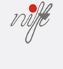 National Institute of Fashion Technology (NIFT) Entrance Test -2015