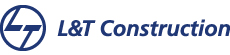 Build-India Scholarship at L&T Construction
