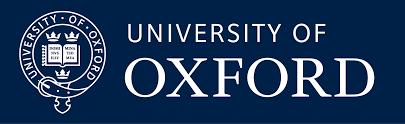 Oxford-Indira Gandhi Graduate Scholarship 2015*