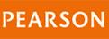 Pearson Teaching Awards 2014