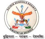 All India Sainik Schools Entrance Exam AISSEE-2015