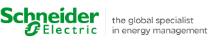 Go Green in the City Competition 2015