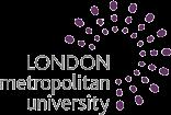 Mahatma Gandhi Scholarship London Metropolitan University 2015