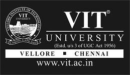 VIT University Engineering Entrance Exam (VITEEE) 2015