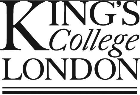 King's India Scholarships 2016-17