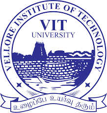 VIT University Engineering Entrance Exam (VITEEE) 2016