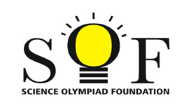 6th Girl Child Scholarship Scheme (G.C.S.S.) 2016-17