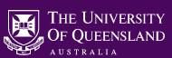 University of Queensland Science Scholarships 2017