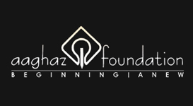 AAGHAZ foundation financial assistance and scholarship programmes 2016