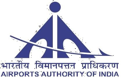 AAI Sports Scholarship Scheme in India 2016-17