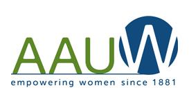 AAUW International Fellowship Program 2016