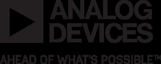 ADI India Design Fellowship Program- Anveshan 2016