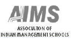 AIMS Test for Management Admissions (ATMA) 2016