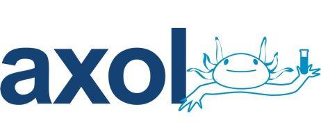 Axol Science Scholarship 2016