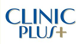 Clinic Plus Scholarship 2016
