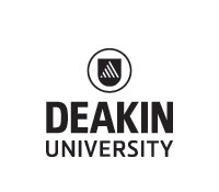 Deakin University Postgraduate Research Scholarships (DUPRS) 2016
