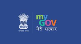 E-Greetings Design Contest for Gandhi Jayanti 2016