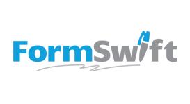 FormSwift Scholarship Program 2016