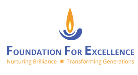Foundation for Excellence Scholarship 2016