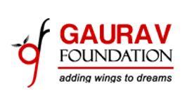 Gaurav Foundation Scholarship 2016