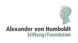 German Chancellor Fellowships for prospective leaders 2017