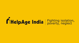 HelpAge India Essay, Video and Science Project Contest 2016