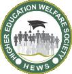 HEWS Scholarship 2016