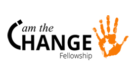 I am the CHANGE Fellowship 2016