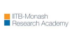 IITB-Monash Research Academy PhD Scholarships - Dec 2016