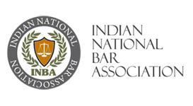 INBA-Novartis Debate Competition 2016