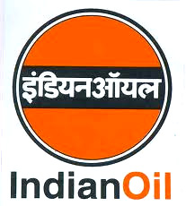 Indian Oil Sports Scholarship Scheme For Upcoming Sports Person 2015