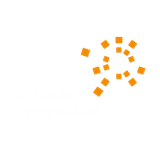 St. Gallen Wings of Excellence Essay Competition Award 2016