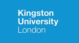 Kingston University UK MBA Scholarships 2017