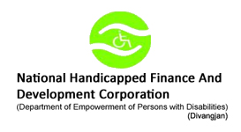 Loan For Professional/Educational/Training Courses to Disabled Persons 2016