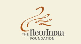 New India Foundation Fellowships 2016