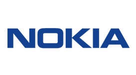 Nokia Open Innovation Challenge 2016